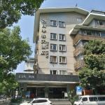 Eva Inn, Guilin