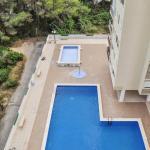 Hotel Pictures: Apartment Avenida Gola del Puchol, El Saler