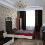 Like Home Apartment Razakova, Bishkek