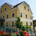 ホテル写真: Gasthof Zur Post - Hotel Garni, Nestelbach bei Graz