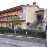 Guest House Mrvčić, Rupa