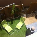 Hotel Pictures: Jardins Du Soleil, Valras-Plage