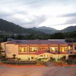 Country Inn Bhimtal,  Bhīm Tāl