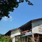 Hotel Pictures: Pension Haus Hochstein, Drachselsried