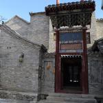 Beijing Gubei Water Town Liyuan Inn, Miyun
