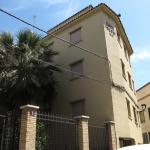 Hotel Pictures: Hostal Casa Pepe, Tauste