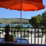 Apartment Kate,  Trogir