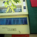Hotel Celebes, Manado