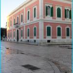 Palazzo De Giorgi B&B,  Lecce
