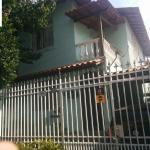 Belo Horizonte House, Belo Horizonte