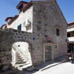 Apartments Bepina, Split