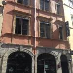 Hôtel Le Boulevardier,  Lyon