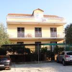 Apartments Ivan & Ana, Korčula
