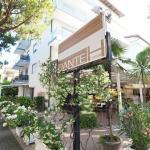 Hotel Dante,  Lido di Jesolo