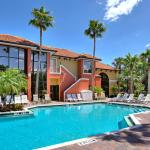 Legacy Vacation Resorts - Lake Buena Vista, Orlando