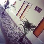 Hotel Pictures: Hotel Estação Brejal, Cabaceira