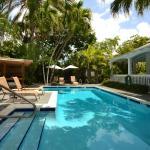 Papa's Hideaway, Key West