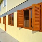 Hotel Pictures: Residencial Daniel, Gramado