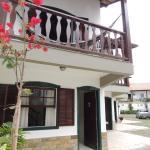 Casa Triplex no Peró,  Cabo Frio