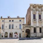 Le Dimore del Conte, Vicenza