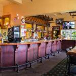 Hotel Pictures: Culcairn Hotel, Culcairn, Culcairn