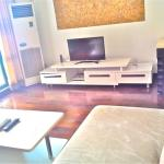 Angel Home Apartment Shekou Lanyi Huayua,  Shenzhen