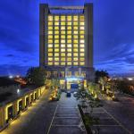 DoubleTree By Hilton-Pune Chinchwad, Pune