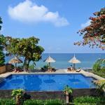 Sunset House Lombok, Senggigi
