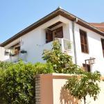 Apartments Kaludjerovic, Herceg-Novi