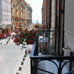 Grand Tour B&B, Naples