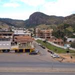Hotel Pictures: Quality Leste Hotel, Caratinga