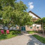 Hotellbilder: Naturparkbauernhof Pöltl, Pöllau
