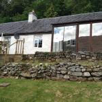Darroch View Cottage, Invermoriston