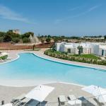 Calaponte Resort & Spa,  Polignano a Mare