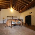 Residenza Sant'Agnese,  Assisi