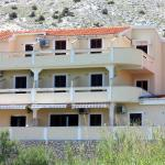 MB Bed & Breakfast, Pag