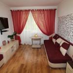 Nadezhda Apartment on Abaya 59,  Almaty