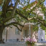 Villa Foppa,  Dervio