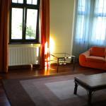 Apartament Aurora,  Sopot