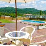 Fotografie hotelů: Iris Guest House, Tsareva Livada