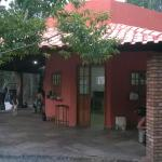 Hotel Pictures: Camping Guapira, Vale do Capao