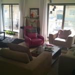 Luxury Apartment In Rabyeh,  Amman