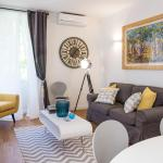Rent in Rome Apartments,  Rome