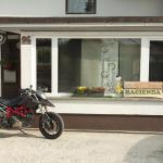 Hostel Hacienda Bled Rooms,  Bled