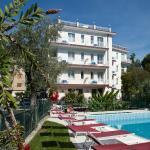 Hotel Garden,  Alassio