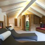 Hotel La Fradora - Dolomites Hotel, San Cassiano
