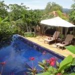 Malakor Plantation Villa,  Bophut