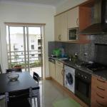 Apartamento em condomínio privado,  Albufeira
