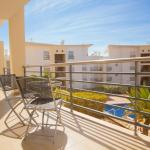 Apartment Old Town, Albufeira