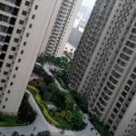Ruyi ApartHotel,  Xian